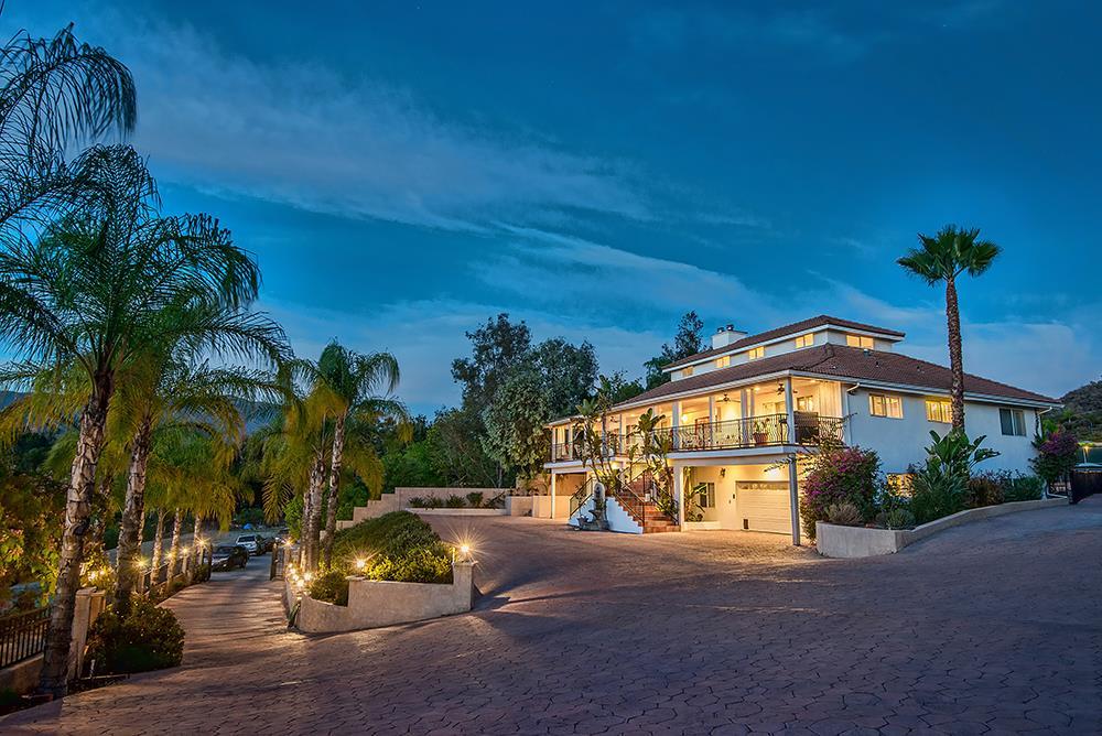 Real Estate for Sale, ListingId: 34960088, Shadow Hills,CA91040