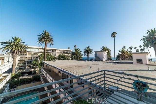 757 Ocean Av, Santa Monica, CA 90402 Photo 21