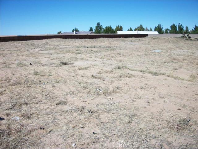 0 Desert Breezel Lane, Apple Valley, CA, 92308
