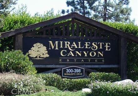 360 S Miraleste Drive Unit 344 San Pedro, CA 90732 - MLS #: SB18128164