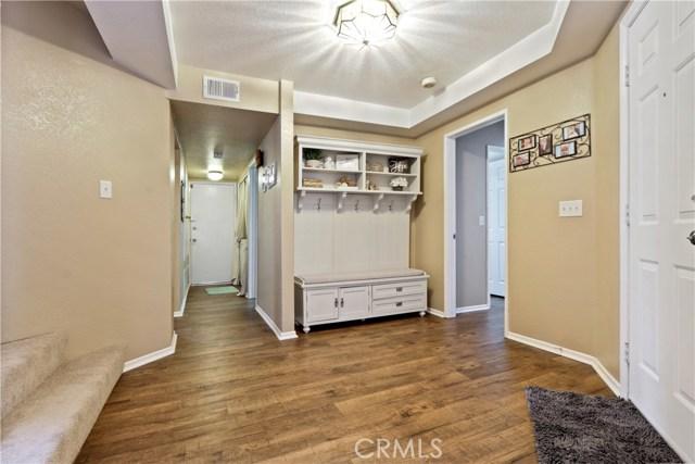 41056 Ridgegate Lane Palmdale, CA 93551 - MLS #: SW18175059