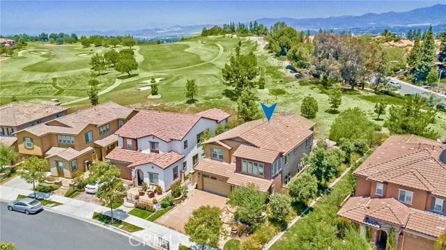 Aliso Viejo                                                                      , CA - $1,789,000