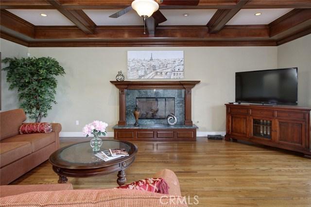 690 San Marino Avenue San Marino, CA 91108 - MLS #: WS18188720