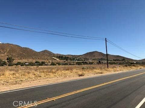 0 Vac/Cor Soledad Canyon Road Pa, Acton CA: http://media.crmls.org/medias/87b04e43-906e-4b5d-987c-d9357fbffac5.jpg