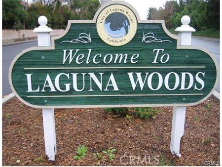 2390 Via Mariposa W, Laguna Woods CA: http://media.crmls.org/medias/87b4c412-2e1f-4c01-ad85-9416ea6b1d34.jpg