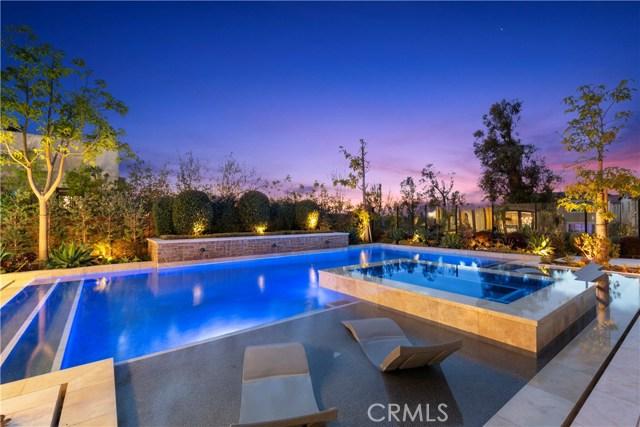 Photo of 117 Quiet Place, Irvine, CA 92602