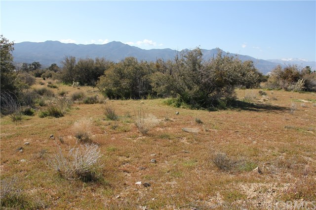 0 Jeraboa / Pozo Road, Mountain Center CA: http://media.crmls.org/medias/87b7ad7e-99f2-4b62-a2f7-7cd8e70b4e38.jpg