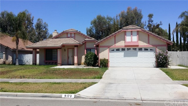 9173 Audrey Street Riverside, CA 92503 is listed for sale as MLS Listing IV16130334