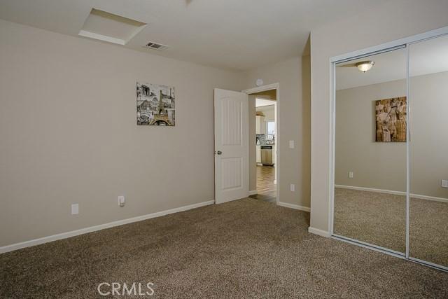 7483 Saratoga Road Phelan, CA 92371 - MLS #: IG17259469