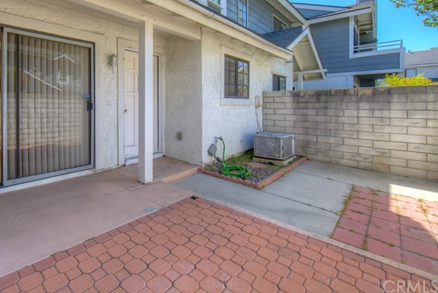 211 N Magnolia Av, Anaheim, CA 92801 Photo 19