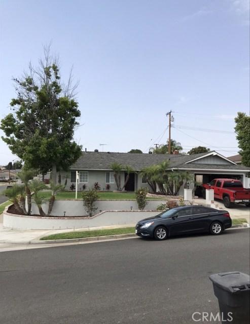 16321 Shadburn Avenue, Placentia CA: http://media.crmls.org/medias/87bb8034-333e-49b2-956b-d1a9164c9c18.jpg
