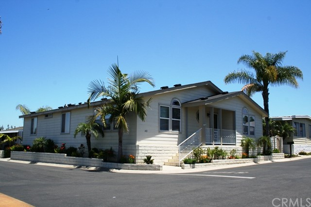 23301 Ridge Route Drive 148, Laguna Hills, CA 92653