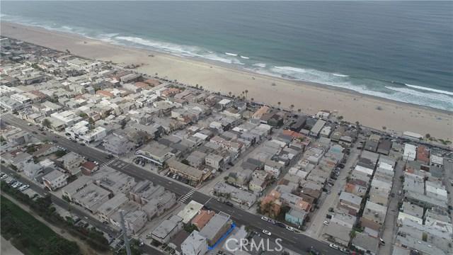 4108 Highland Avenue, Manhattan Beach CA: http://media.crmls.org/medias/87bf4b93-0ee9-4098-9c29-a39f17ece083.jpg