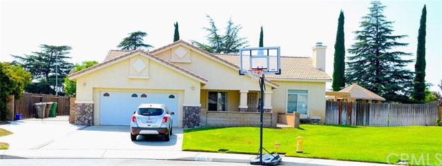 , CA  is listed for sale as MLS Listing OC18211823