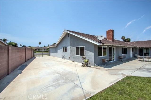 9642 Greenwich Ln, Anaheim, CA 92804 Photo 29