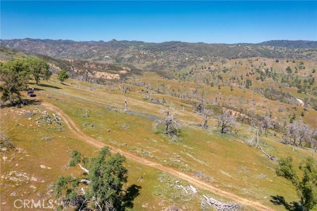 16991 Big Canyon Road, Middletown CA: http://media.crmls.org/medias/87c14b58-e53e-410c-b49f-2b796b23081a.jpg