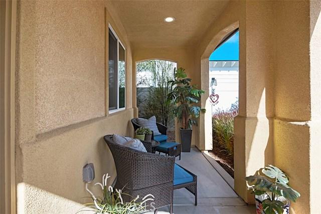 26565 Via Sacramento Dana Point, CA 92624 - MLS #: OC18268176
