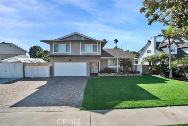 2053 S Waverly Dr, Anaheim, CA 92802 Photo 1