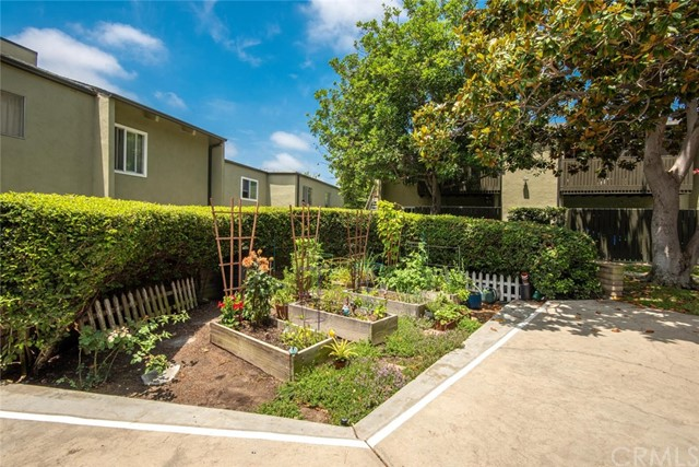 4903 Indian Wood Rd 110, Culver City, CA 90230 photo 60