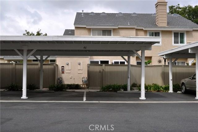 46 Fox Hollow, Irvine, CA 92614 Photo 18