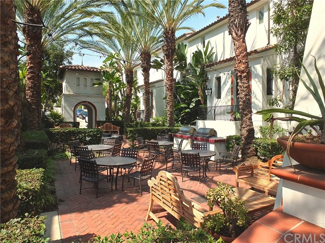 1752 Grand Av, Long Beach, CA 90804 Photo 28