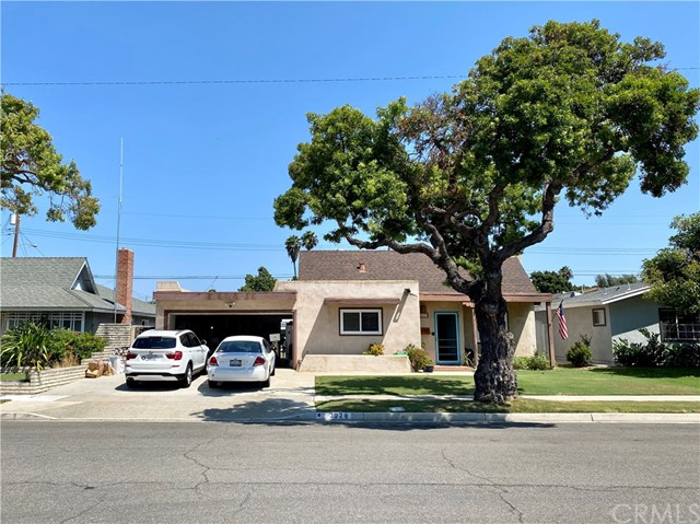 Photo of 3028 Cleveland Avenue, Costa Mesa, CA 92626