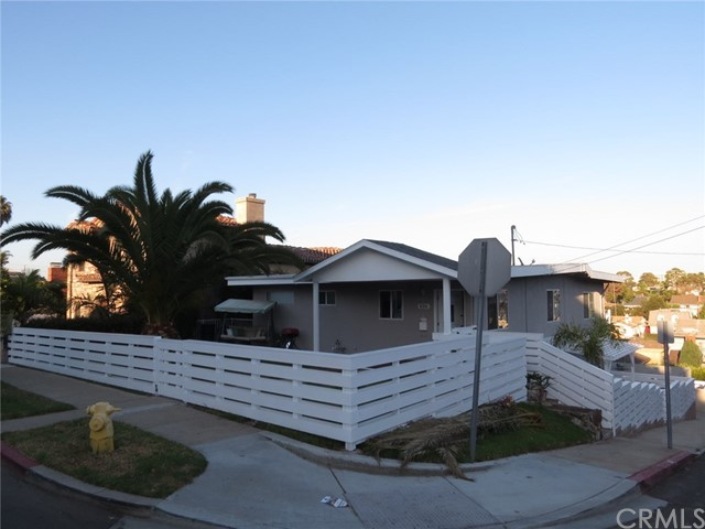 836 Sheldon Street, El Segundo, CA 90245