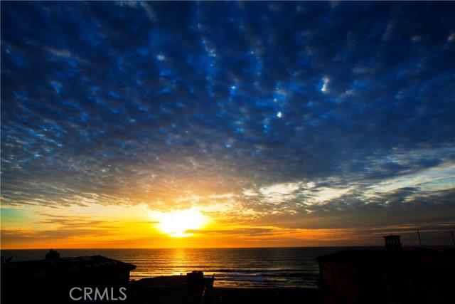 2314 Ocean Drive, Manhattan Beach CA: http://media.crmls.org/medias/87ccdc42-912f-46ce-b69a-8a6b16cb5c4b.jpg
