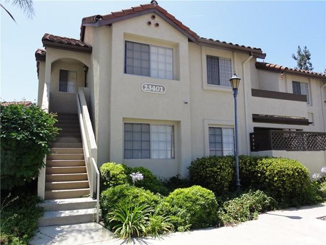 , CA  is listed for sale as MLS Listing OC18174413