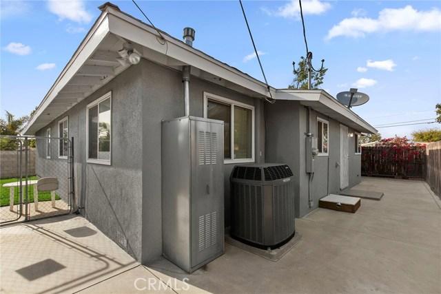 2168 W Clover Av, Anaheim, CA 92801 Photo 21
