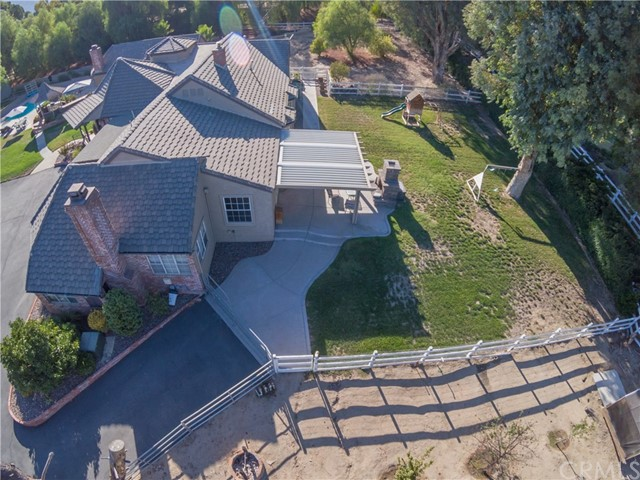 31540 Pio Pico Rd, Temecula, CA 92592 Photo 34