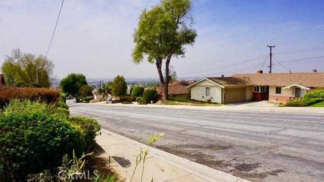 824 Coffman Drive, Montebello CA: http://media.crmls.org/medias/87d10207-49b7-4751-a04a-b2df486f1b85.jpg