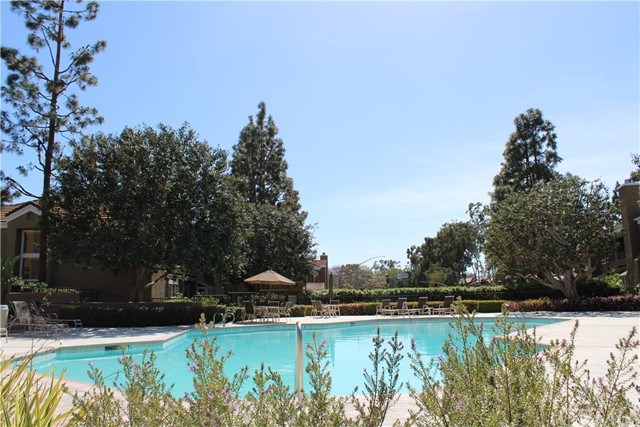 67 Lehigh Aisle, Irvine, CA 92612 Photo 40