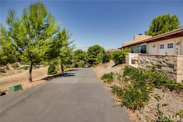 41040 Los Ranchos Cr, Temecula, CA 92592 Photo 30