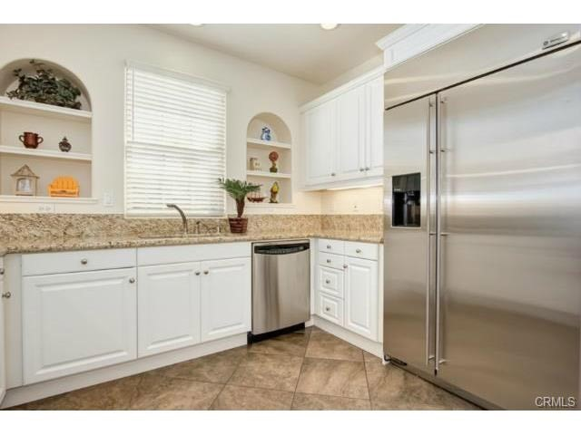 29 Conservancy, Irvine, CA 92618 Photo 2