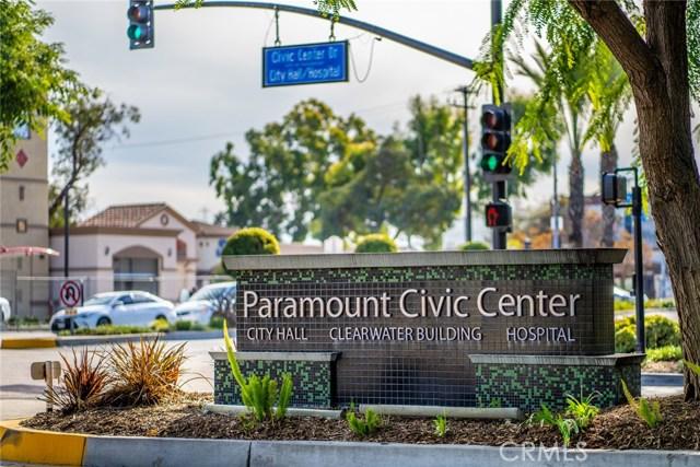6990 N Paramount Boulevard, Long Beach CA: http://media.crmls.org/medias/87d4fbe7-50f3-4867-8271-2a1de9c29f19.jpg