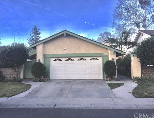 , CA  is listed for sale as MLS Listing OC18058805