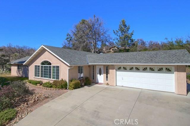 43945 North Dome Court, Coarsegold, CA, 93614