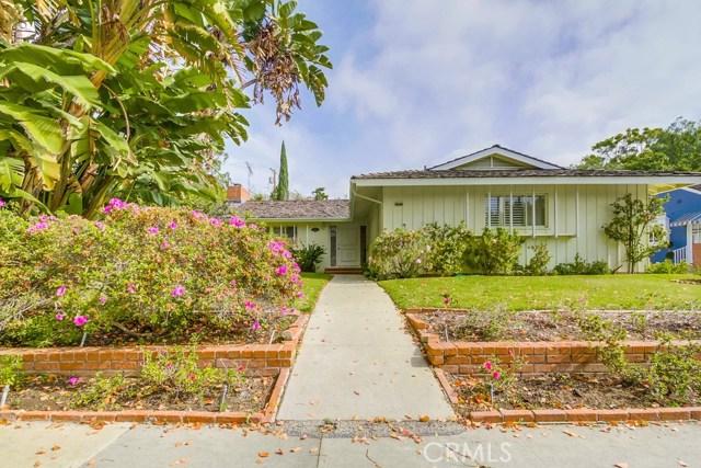 5461 E Las Lomas St, Long Beach, CA 90815 Photo 1