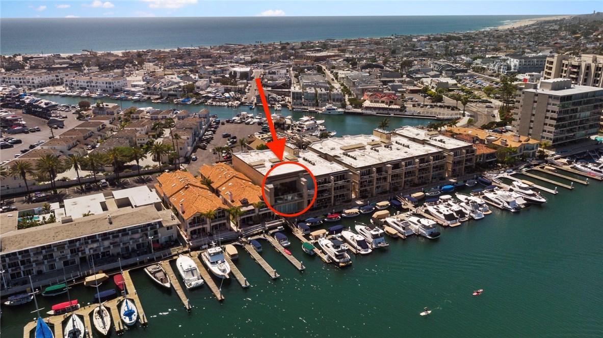 633 Lido Park Drive, Newport Beach CA: http://media.crmls.org/medias/87d8c6fa-65c2-485f-bde0-e4e440f8829b.jpg
