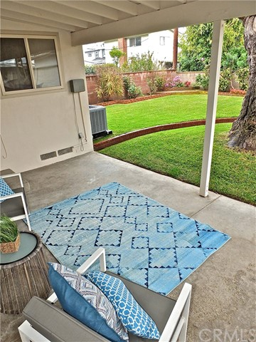 5960 E Los Arcos St, Long Beach, CA 90815 Photo 44