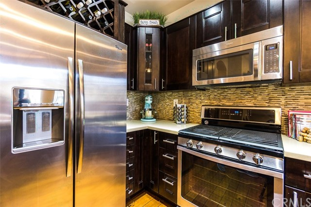 , CA  is listed for sale as MLS Listing OC18085253