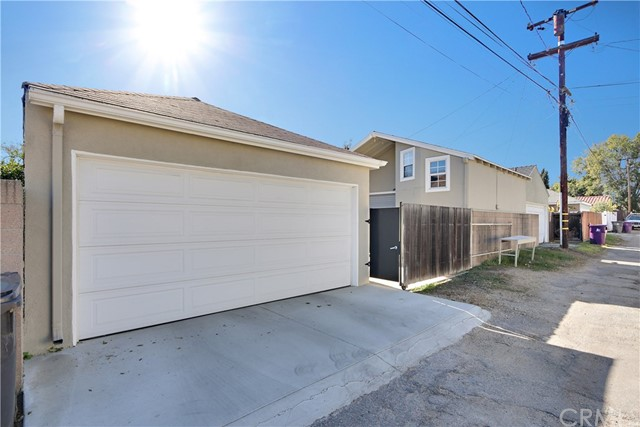 4111 E De Ora Wy, Long Beach, CA 90815 Photo 28
