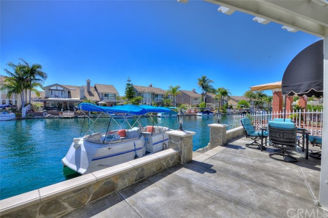 5363 Via Apolina Yorba Linda, CA 92886 is listed for sale as MLS Listing PW16165939