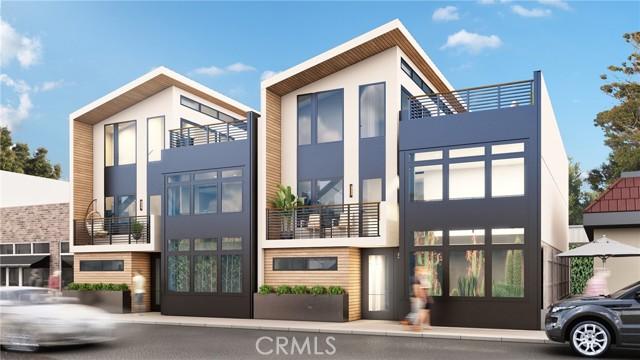 504 Balboa Boulevard, Newport Beach, California 92661, 3 Bedrooms Bedrooms, ,3 BathroomsBathrooms,Residential Purchase,For Sale,Balboa,OC21129003