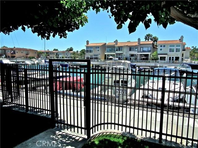 6239 Majorca Cr, Long Beach, CA 90803 Photo 64