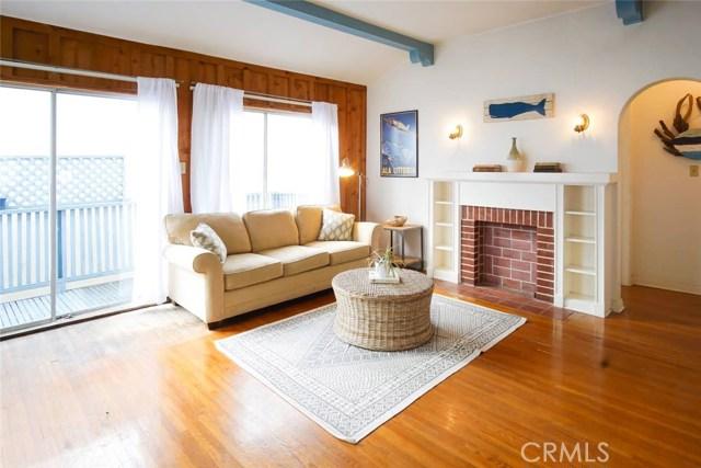 1613 Highland Avenue, Manhattan Beach, California 90266, 2 Bedrooms Bedrooms, ,2 BathroomsBathrooms,Single family residence,For Sale,Highland,SB19231626