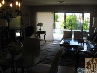 74060 Setting Sun Palm Desert, CA 92260 - MLS #: 217019540DA