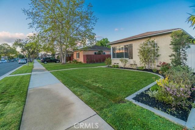 3575 Gaviota Av, Long Beach, CA 90807 Photo 1