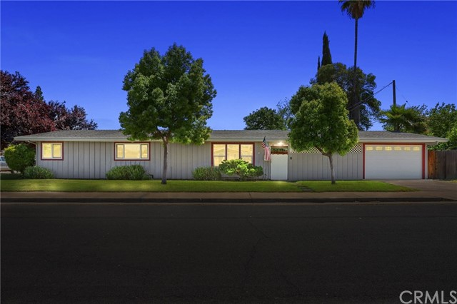Detail Gallery Image 1 of 1 For 1620 Shirley St, Merced, CA 95341 - 3 Beds | 1 Baths